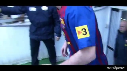 Lionel-messi-end-of-2012-go-to-2
