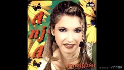 Anja - Mezimica - (Audio 2000)