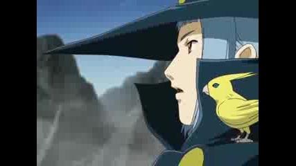 Mai Otome Епизод 25 Английски дублаж
