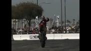 Aaron Colton - 14 Годишен Св.шампион