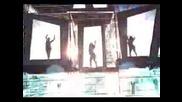 Ricky Martin - Shake Your Bon - Bon