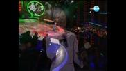 Паша Христова в изпълнение на Мария Игнатова - Като две капки вода 10.04.2013