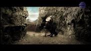 Андреа - Лоша /official video/ 2012