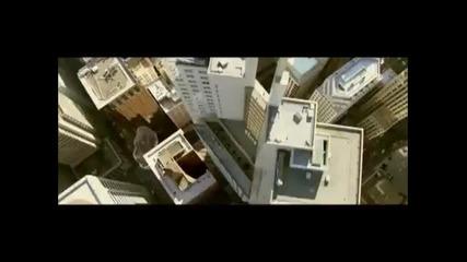 Превод David Guetta Ft. Flo Rida & Nicki Minaj - Where Dem Girls At ( Official Music Video )