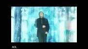 The Pussycat Dolls - Jai Ho (official Full Music Video) ft Ar Raham.avi