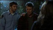 Шепот от отвъдното - Сезон 5 Епизод 12 Бг Аудио (2/2)