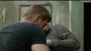 Под купола - Сезон 1 Епизод 11