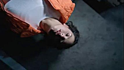Rosala - Malamente Cap.1 Augurio