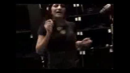 Paula Deanda - When It Was Me