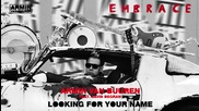 Armin van Buuren feat. Gavin Degraw - Looking For Your Name