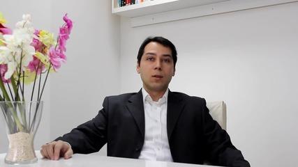 Георги Мирчев за електронната търговия, Summer Cart и eCommCongress