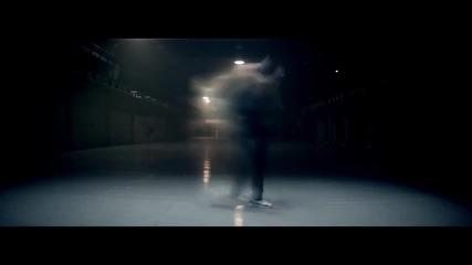 Eminem - Rap God ( Official Video )