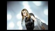 New ! Глория - Женското Сърце * 2011 Cd Rip