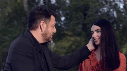 Премиера!! Jelena Vuckovic feat Sinisa Vuco- Do smrti zajedno( Official Video )- До смъртта заедно!!