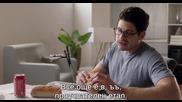 The Escort - Момичета на повикване (2015) Цял Филм Бг Субтитри
