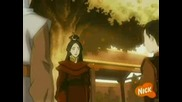 Avatar - S02 Episode 7