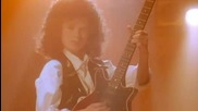 Queen - The Miracle (480p)