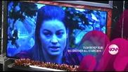 Кой ще надвие страховете си в Big Brother All Stars - Тази вечер по Нова (11.12.2015)