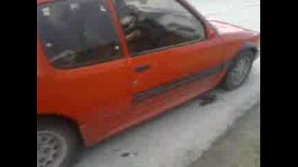 Na Teslata Pejoto
