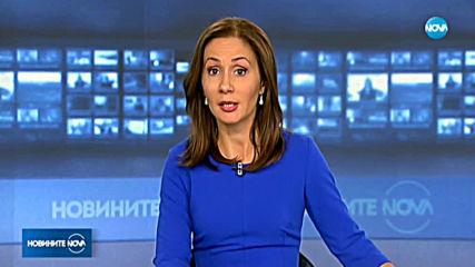 Третокласник почина в Добрич, вероятно се е натровил с храна