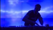 Balkan Beat - Oh yeah [оф. видео] H Q
