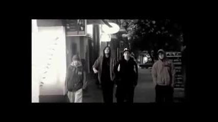 Ziq feat Сила Слова - Под Планом.dri