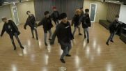 Kpop Random Dance mirror videodouble speed