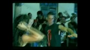Nelly Furtado ft Residente Calle 13 - No Hay Igual (High Quality)