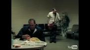 3 Doors Down - Loser (Original Video)