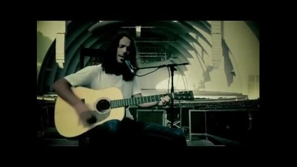 Превод - Chris Cornell - Call Me a Dog