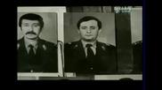 чернобилската битка