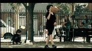 Tinie Tempah ft. Eric Turner - Written in the stars [ H D ]
