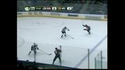 """""""Колорадо"""" победи с 4:2 като гост """"Атланта"""" в НХЛ"""