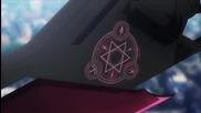 [animesekai] Mahou Sensou 12 еп.-финален [ Bg Subs ]- [720p] Hd