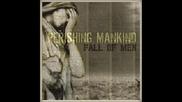 Perishing Mankind - Nox