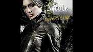 Nicole Scherzinger - Super Villain
