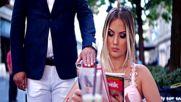 Sabit Husicic Sera - 2018 - Nesudjena moja - Official Video 4k