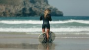2016 / Zatonsky feat. Oli Head - Ocean (mr. Dj Monj Remix)