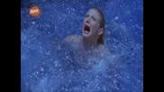 h2o Сезон 3 - ти..клео и Бела спасяват Рики.[ Добро Качество ]