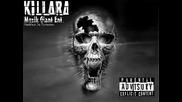 Killara - Отново Зарибен