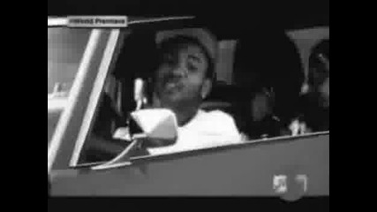2pac Feat The Game - Just A Lil Bit