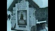 Harry Potter 3 - Трейлър
