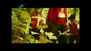 Rajna i Ivan Djakov- Zaplachi moja Makedonijo