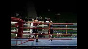 Boxing - Evgeni Geshev (sin Ugul)