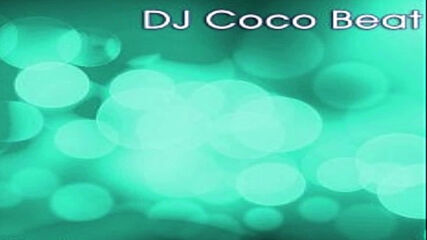 Dj-co-co-beat---09---kak-ste-cha