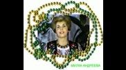 Милка Андреева - Отцених Се Малеле