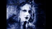 Tristania - World of Glass Full Album - Youtube