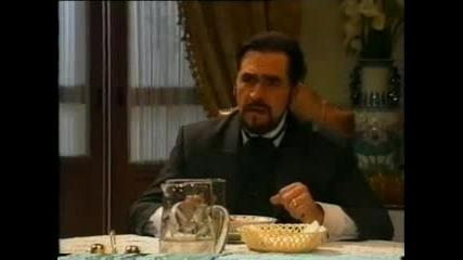 Алондра - 1 Епизод