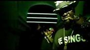 Lil Wayne Ft T - Pain - Got Money (ВИСОКО КАЧЕСТВО)