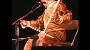 Huun Huur Tu - Live In Philadelphia
